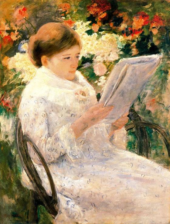 1-lydia-leyendo-en-el-jardin
