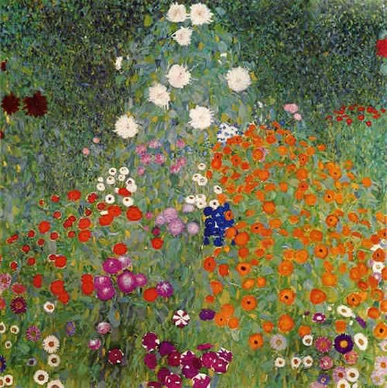 1906_gardenin