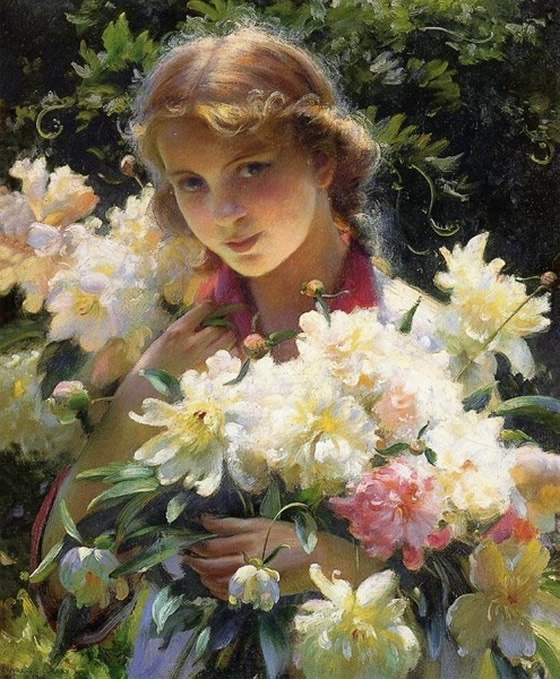 Charles-Courtney-Curran