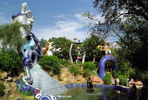 El Jardin-del-tarot-2-1