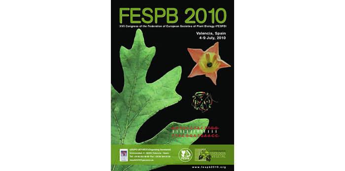 FESPB 2010