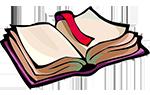 Agálope, novela de Carlos Rivero Ramos