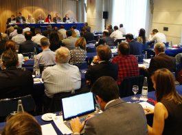 Presente y futuro de los Agronutrientes y Bioestimulantes agrícolas