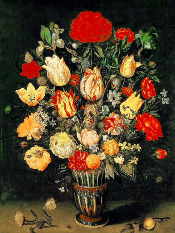 ambrosius_bosschaert_the_elder_001