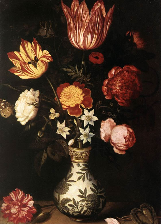 ambrosius_bosschaert_the_elder_002