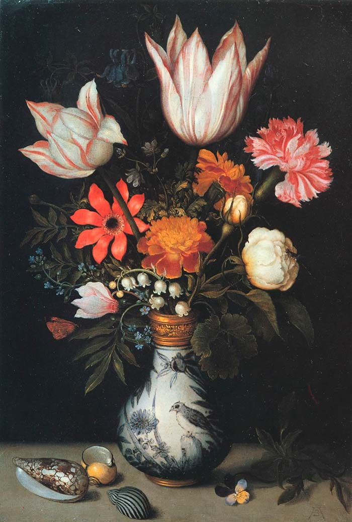 ambrosius_bosschaert_the_elder_04