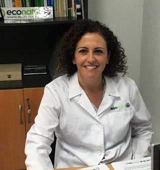 Ana Márquez Valle