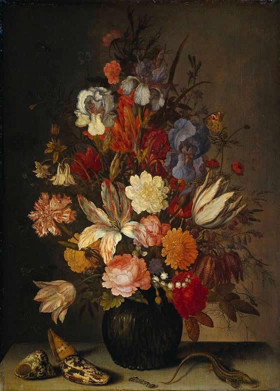 ast_flores