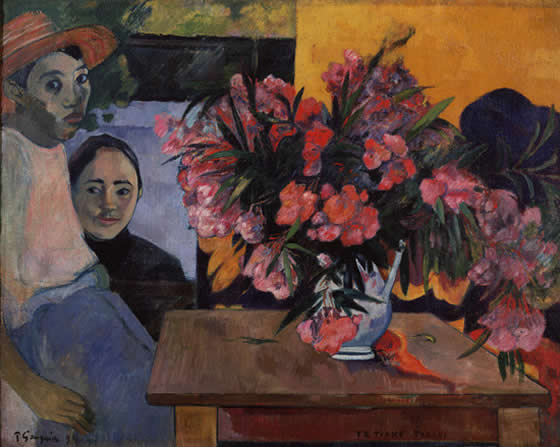 bouquet-gauguin