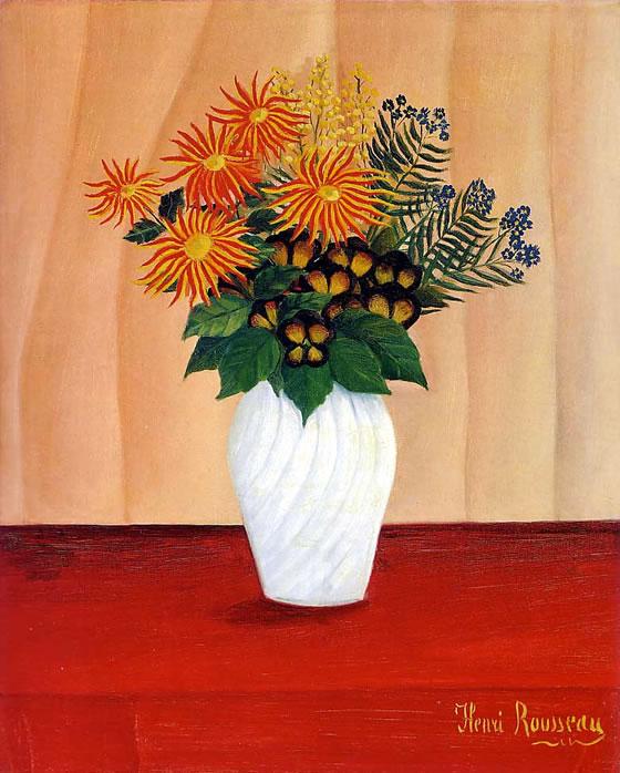 bouquet-of-flowers2
