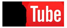 Canal en Youtube: Pasión por las rosas