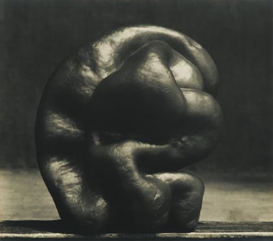 edward-weston-pepper