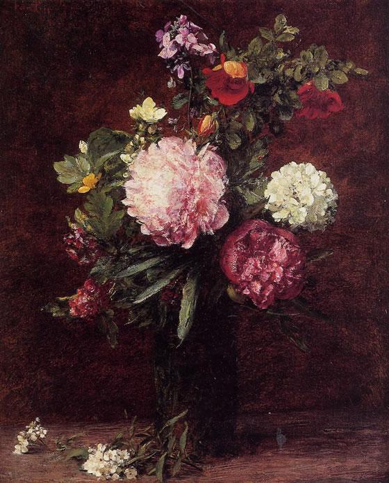 fantin-latour-1879