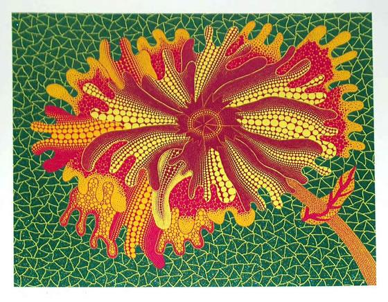 floweres-a-2005
