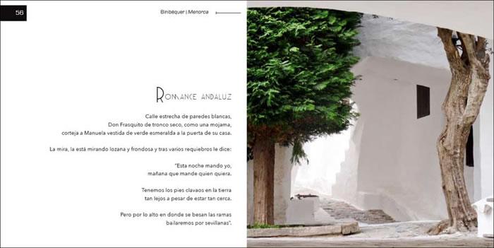 FotoLibro Guerreros editado por Pentagraff Editores