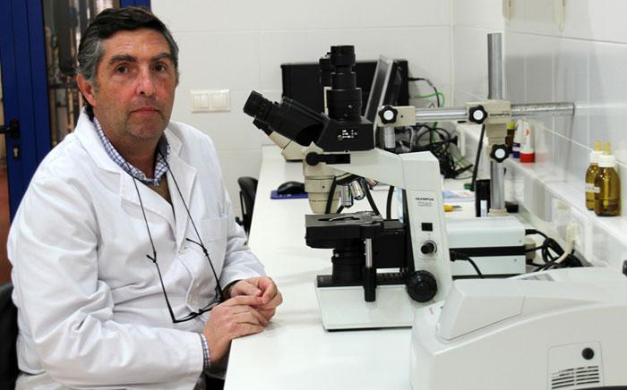 Francisco Soriano Pons
