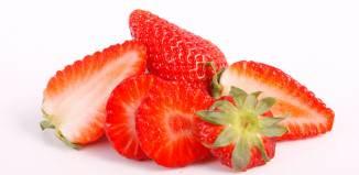 Fertilizante para mejorar el calibre de los frutos