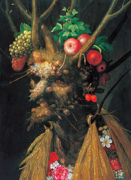 giusseppe-arcimboldo2