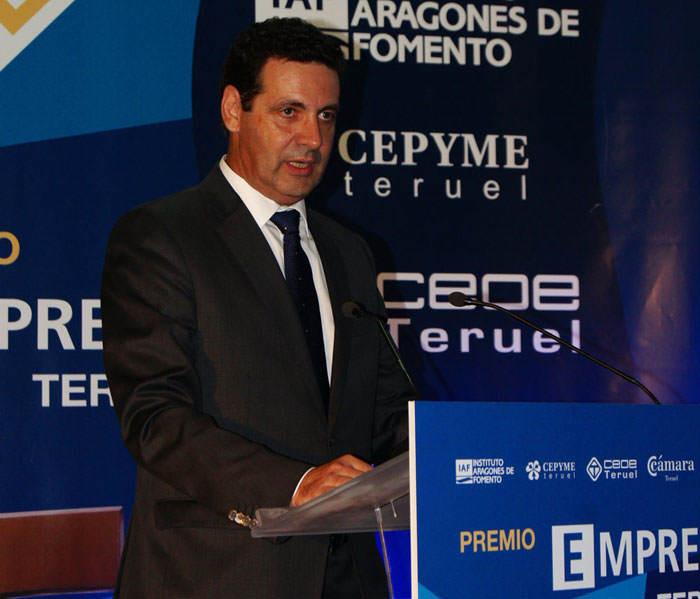 Gregorio Murillo