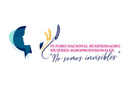 IV Foro BusinessAGRO Mujeres Agroprofesionales