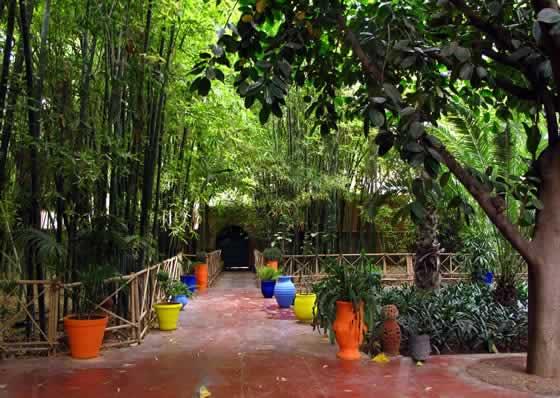 Villa jardin donde queda meilleures id es cr atives pour la conception de la maison Villa jardin donde queda