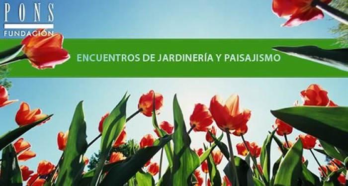 Jardineria y paisajismo for Jardineria y paisajismo