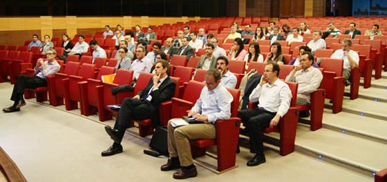 Asociación Española de Fabricantes de Agronutrientes