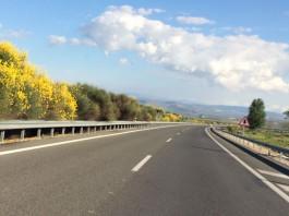 Jornada sobre Carreteras y Vegetación