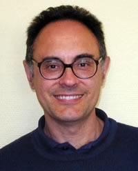 Juan Eloy Coronel