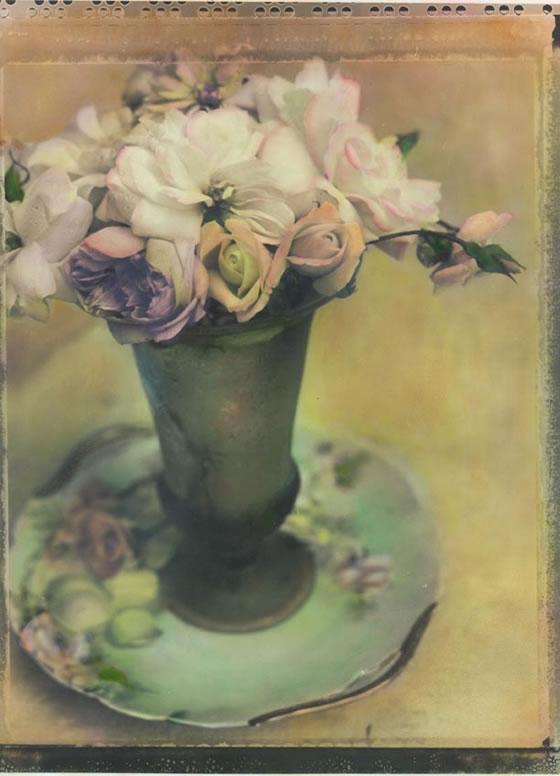 limoge-plate-roses-2