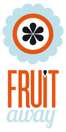 Fruit Away - Fruta fresca en Valencia