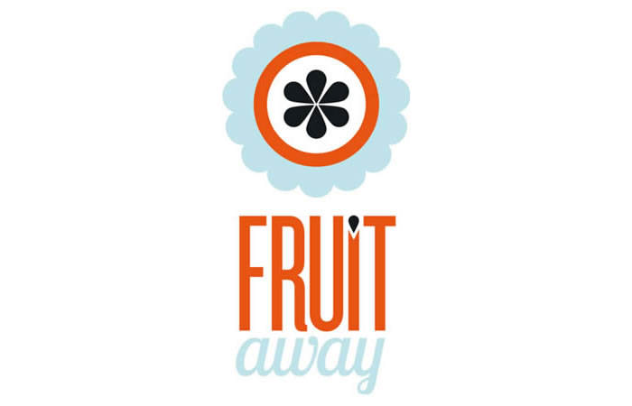 Fruit away