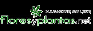 Revista Flores y Plantas