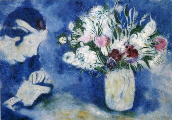 marc-chagall-23-1