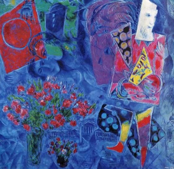 marc-chagall-46-1