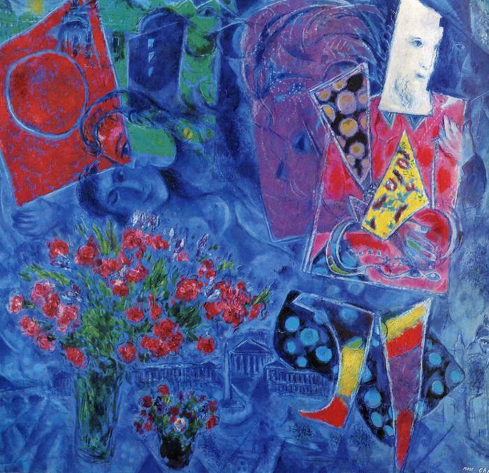 chagall161