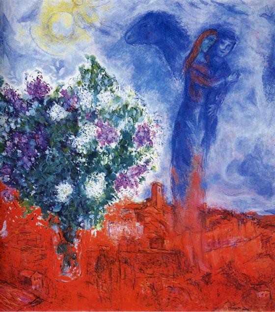 marc-chagall-6-1