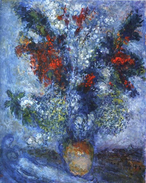 marc-chagall-flores-2