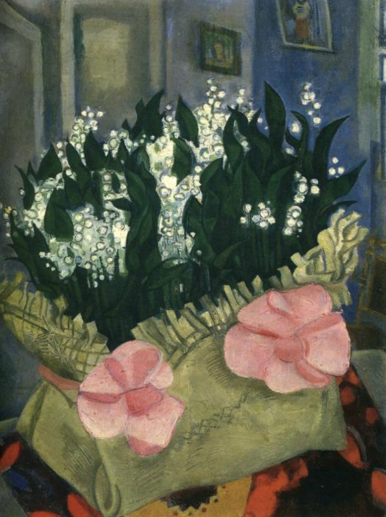 marc-chagall-flores-3