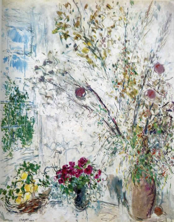 marc-chagall-flores-42
