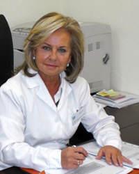 Mª Teresa Estellés Puchol