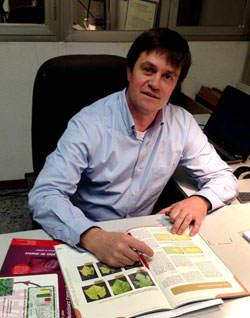 Pere Tarrida