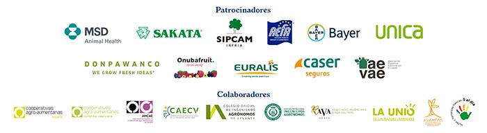 IV Foro BusinessAGRO Mujeres Agroprofesionales