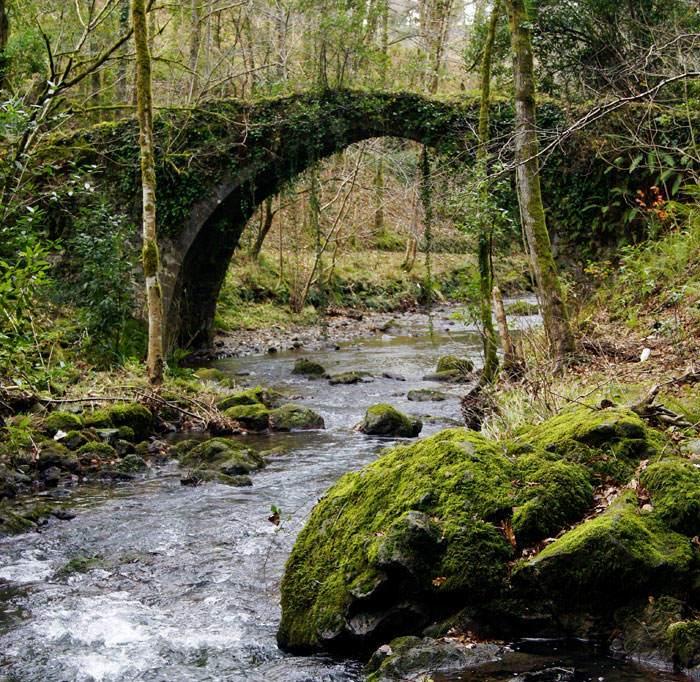 Puente Artzubi