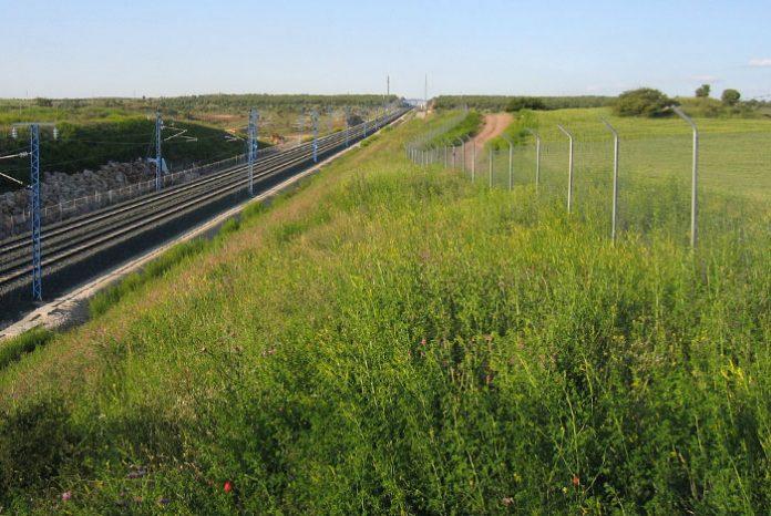 Cambio global y agricultura de conservación