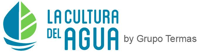 Revista La Cultura del Agua