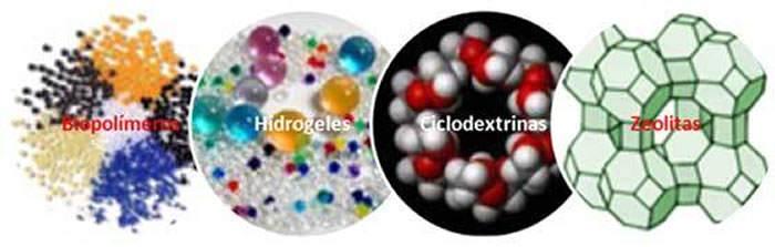 tecnogeotex geosinteticos biotecnologicos