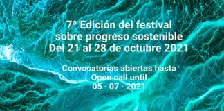 Way Film Festival